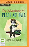 The Adventures of Pelle No-tail