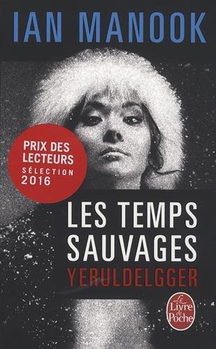 """<a href=""""/node/14504"""">Les temps sauvages</a>"""