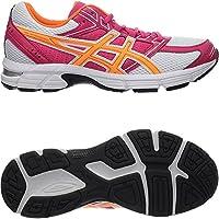ASICS Gel-Impression 7 T4C8N 0109 Damen Laufschuhe/Runningschuhe / Joggingschuhe Pink