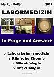 Labormedizin: In Frage und Antwort