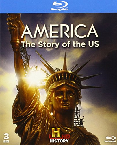 america-the-story-of-the-us-blu-ray-region-free