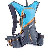 Plecak rowerowy Sprinter 5L