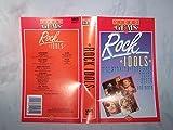 VHS : rock idols