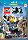 Lego City Undercover (Wii U) on Nintendo Wii U