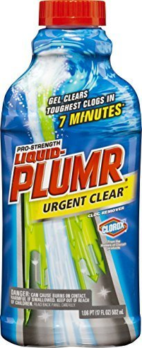 liquid-plumr-pro-strength-clog-remover-urgent-clear-6-count-by-liquid-plumr