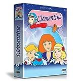 Clémentine - L'intégrale - Coffret DVD...
