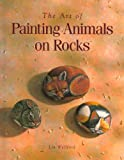 Image de The Art of Painting Animals on Rocks