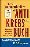 Das Antikrebs-Buch (Amazon.de)