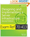 Exam Ref 70-413 Designing and Impleme...