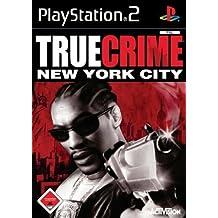 True Crime 2 - New York City - Platinum