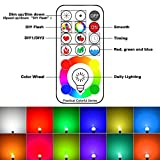 Colour-Changing-LED-Bulbs-3w-E27