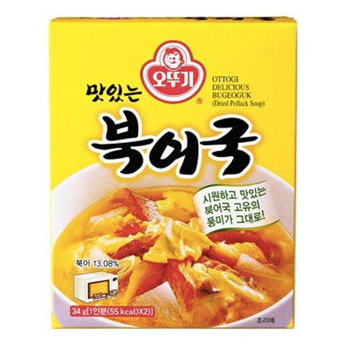 ottogi-instant-pollack-soup-2-servings-34g