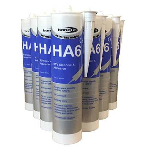 pack-of-10-white-ha6-rtv-silicone-adhesive-marine-aquarium-safe-engineers-gasket-silicone