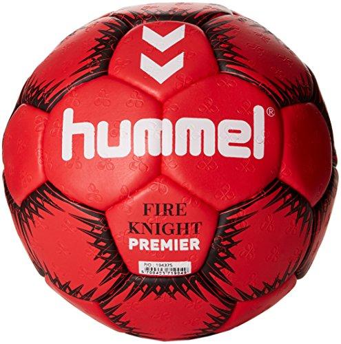 Hummel Kinder Handball Fire Knight Premier