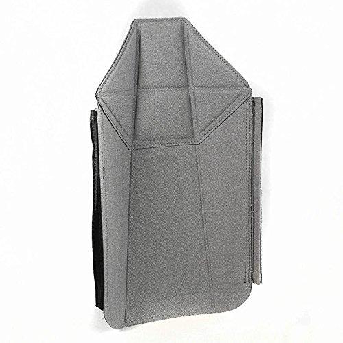 Peak Design FlexFold Divider Klett-Inneneinteiler für Everyday Tote Fototasche -
