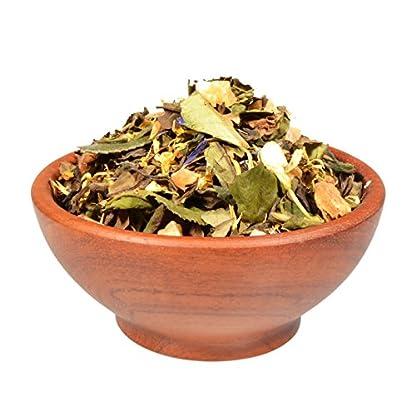 Weisser-Tee-Maulbeere-250g-Weitee-loser-Tee