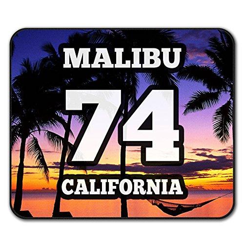 malibu-californie-etats-unis-sablonneux-antiderapant-tapis-de-souris-24cm-x-20cm-wellcoda