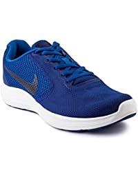 3b7beaa68d01 Nike Shoes  Buy Nike Shoes For Men   Women online at best prices in ...