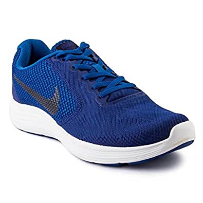 Buy Nike Revolution 3 Men's Sports
