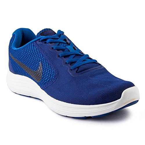 NIKE Revolution 3 Men's Sports Running Shoe