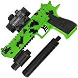 Bb Guns Review and Comparison