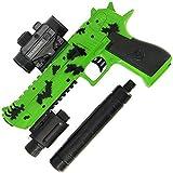 Bb Gun Pistols Review and Comparison