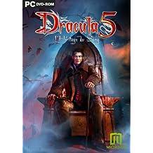 Dracula 5  [Téléchargement]