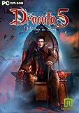 Dracula 5 [Téléchargement]...