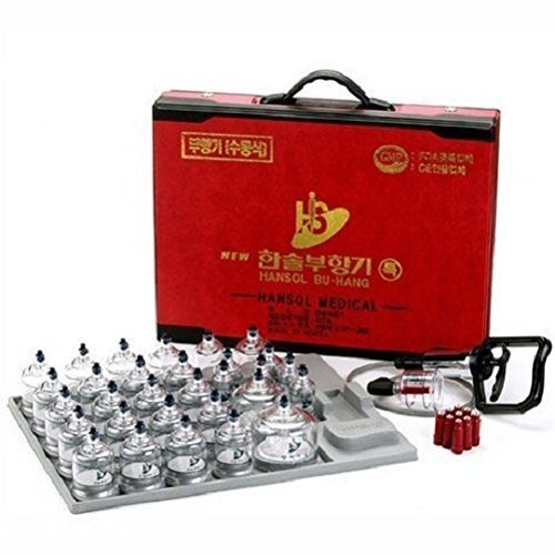 hansol-ventouses-set-30-cups-therapie-acupuncture-vide-minceur-ventouses-massage