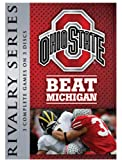 Ncaa Rivalry - Football: Osu Over Michigan [Import USA Zone 1]