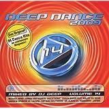 Deep Dance Vol.14
