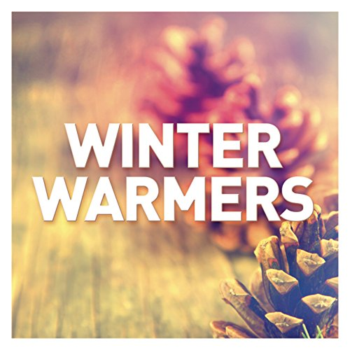 Winter Warmers [Clean]