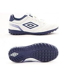 2c96588a10583 Amazon.es  27.5 - Fútbol   Aire libre y deporte  Zapatos y complementos