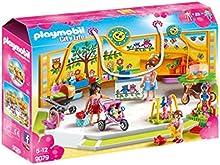 Comprar 9079 BABY SHOP