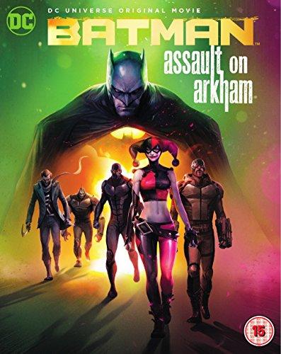 batman-assault-on-arkham-includes-bonus-disc-secret-origins-the-dc-story-bluray-2016-blu-ray-region-