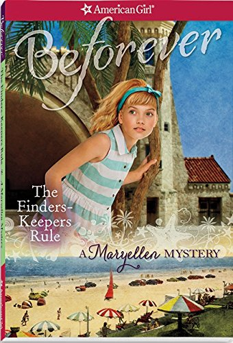 the-finders-keepers-rule-a-maryellen-mystery-american-girl-beforever-mysteries