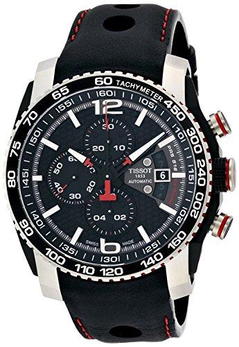 Montre Tissot Watches T0794272605700 Homme