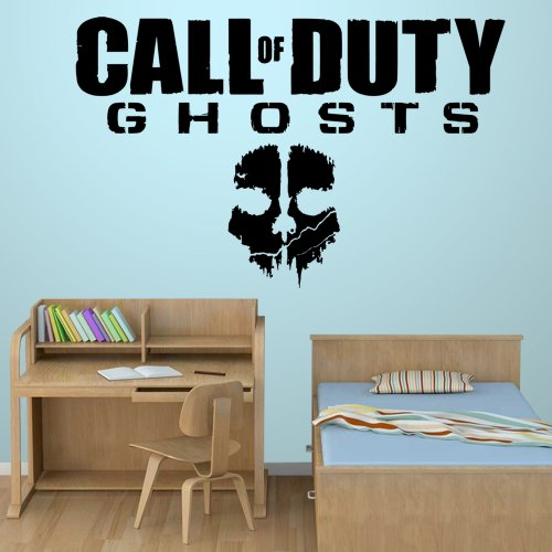 wandtattoo-call-of-duty-black-ghosts-fur-kinderzimmer-jungenzimmer-und-spielzimmer-mittlere-grosse