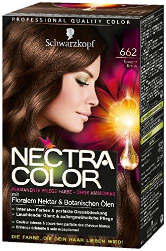 nero-testa-nectra-color-662-colore-nocciola-marrone
