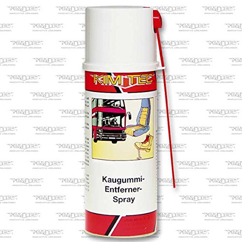 kim-tec-chewing-gum-remover-spray-400-ml-for-the-removal-of-gum-and-similar-gearteten-glue-on-floors