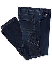 Designermode 2019 am besten verkaufen Geschäft Suchergebnis auf Amazon.de für: Jeans arbeitshosen: Bekleidung