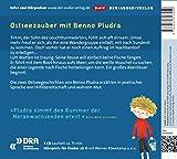 Die Reise nach Sundevit / L?tt Matten und die wei?e Muschel: H?rspiele (1 CD)
