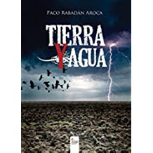 TIERRA Y AGUA