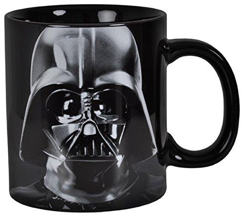[Import Anglais]Giant Mug - Star Wars (Darth Vader)