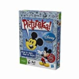 Disney Pictureka Edition Game