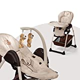 Hauck Sit'n Relax Newborn Set –