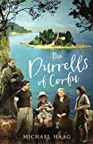 #9: The Durrells of Corfu