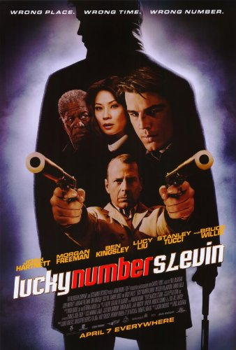 lucky-number-slevin-poster-movie-27-x-40-pollici-69-cm-x-102-cm-josh-hartnett-bruce-willis-stanley-t