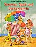 Sommer, Spaß und Sonnenschein: Spiel-...