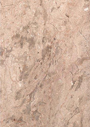 1944-m2-beige-marmo-300-x-600-x-16-lucido-da-parete-piastrelle-del-pavimento